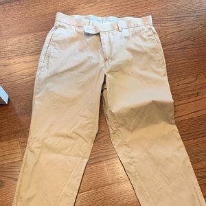 Ralph Lauren Dress Pants